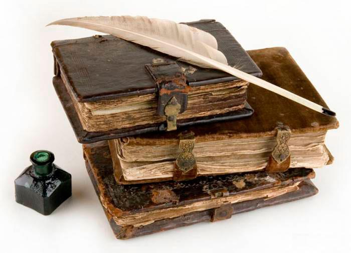 Книга Труды по археологии, истории и географии Средней Азии.…