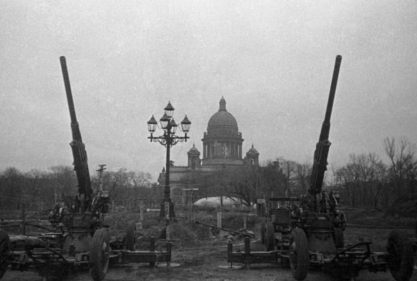 Воспоминания Дмитрия Достоевского. Часть 1. Русское поле