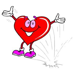 HEARTBOP