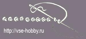 http://vishivka.vse-hobby.ru/wp-content/uploads/2013/04/101.jpg