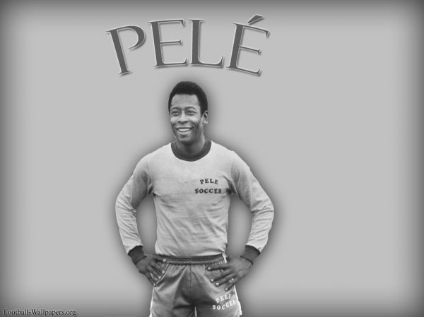 normal_pele_wallpapers