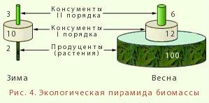 hello_html_m77f5ec1d.jpg