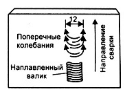 C:\Documents and Settings\Администратор\Local Settings\Temporary Internet Files\Content.Word\вер.jpg