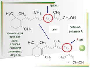 Оптическая изомерия Способы изображения энантиомеров: клиновидные проекции п
