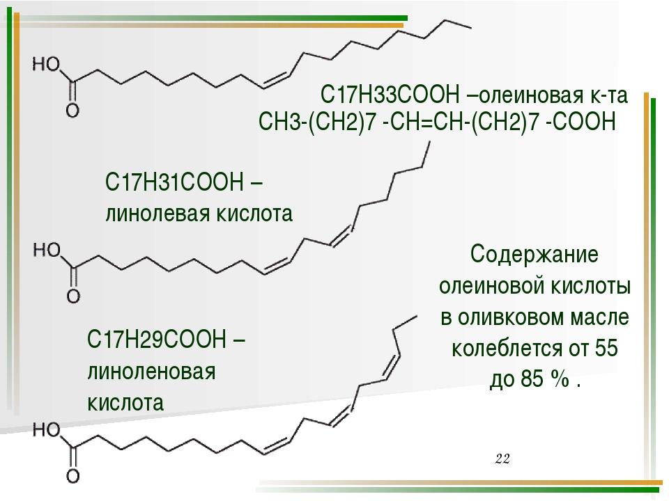 фумаровая кислота малеиновая кислота транс-изомер → цис-изомер Фумаровая кисл...