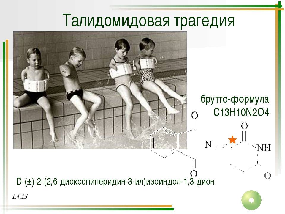 Конформационная (поворотная) изомерия: «Кресло» «Ванна» «Твист»