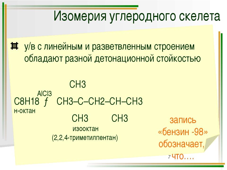 Изомерия положения: С10Н16 мирцен лавр оцимен базилик аромат пряных растений,...