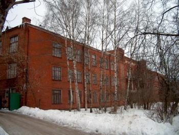 http://wiki.ivanovoweb.ru/images/thumb/e/e5/Sovetskaya-23.jpg/350px-Sovetskaya-23.jpg