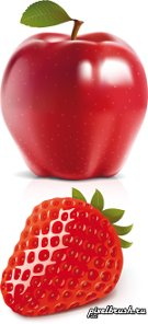 http://go4.imgsmail.ru/imgpreview?key=http%3A//pixelbrush.ru/uploads/posts/2009-01/1231311686_red_apple_and_strawberry_vector.jpg&mb=imgdb_preview_1534&q=90&w=135