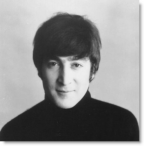 john-lennon-1964
