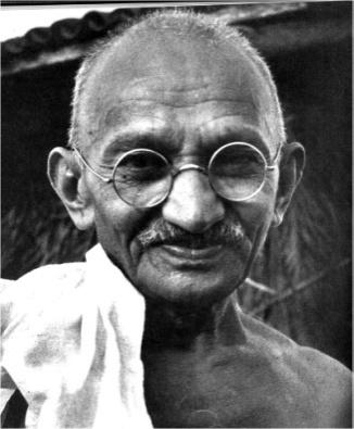 AVT_Mahatma-Gandhi_5752