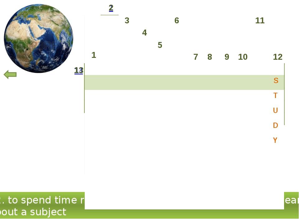 Источники 1) Планета Земля – http://lenta.lviv.ua/img/20140626/b1400079dac02f...