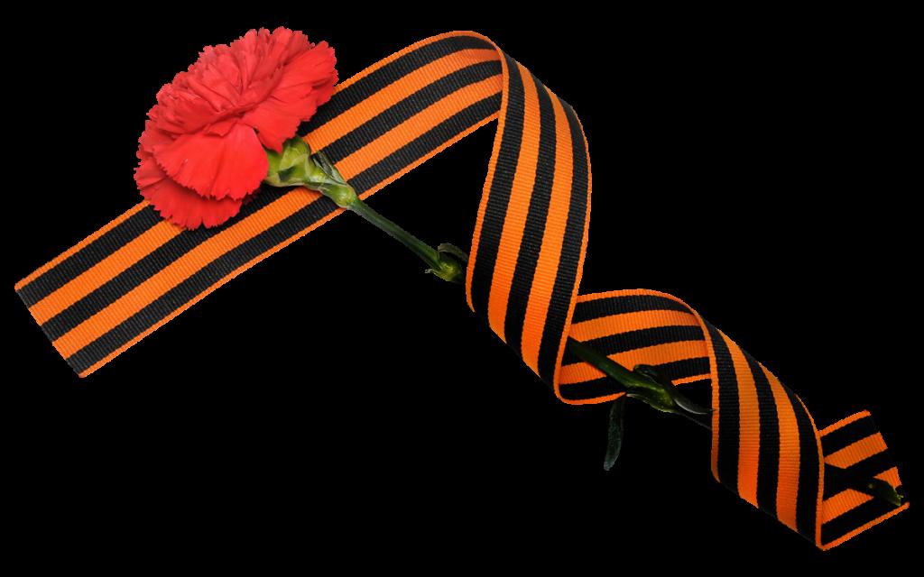 Администрация Ночкинского сельсовета. На территории Ночкинксого сельсовета пройдут мероприятия, посвященные Победе в Великой Оте