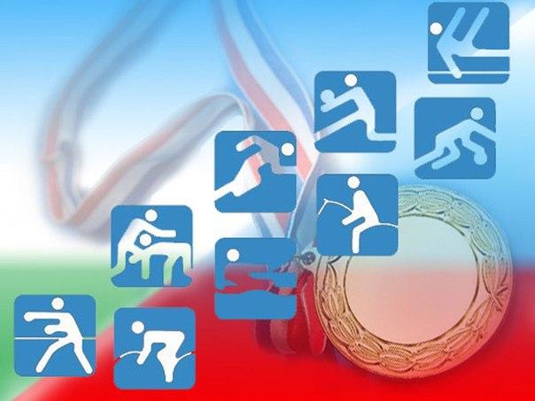 http://gubkin.info/uploads/posts/2012-12/gubkin.info_13552122041.jpeg