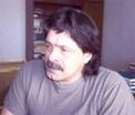 hello_html_70ef493.jpg