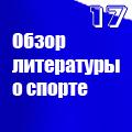 hello_html_13cb05ba.png