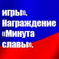 hello_html_5fe9f9db.png