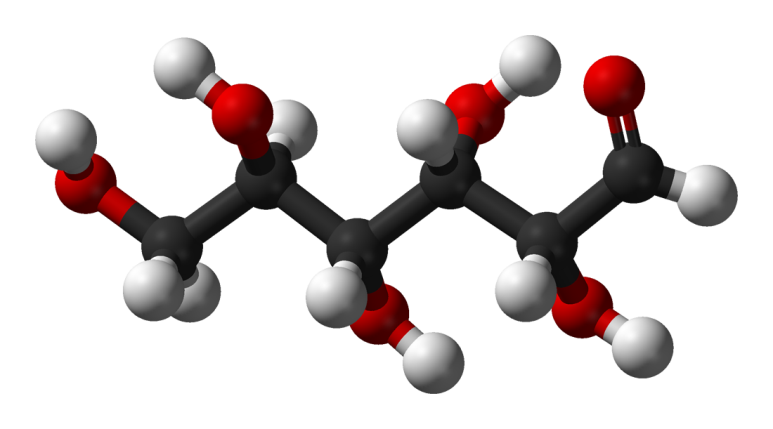 C:\Users\Светлана\Pictures\glucose-molecular-and-empirical-formula-7610.png