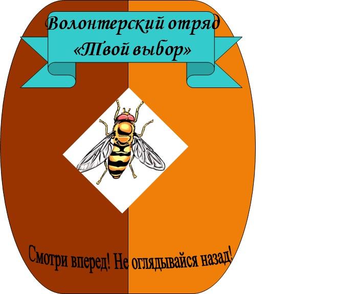 hello_html_m1295a4b5.jpg