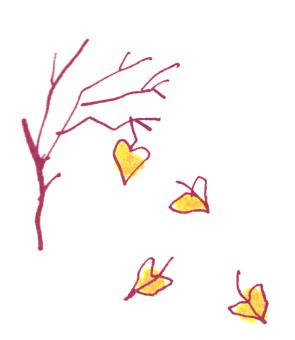 осень.bmp