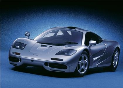 http://www.carstyling.ru/Static/SIMG/420_0_I_MC_jpg_W/resources/classic/1992_98_McLaren_F1_Rene_Staud_02.jpg?3D10CDCAC7FD4942B12E2CE4C8120297