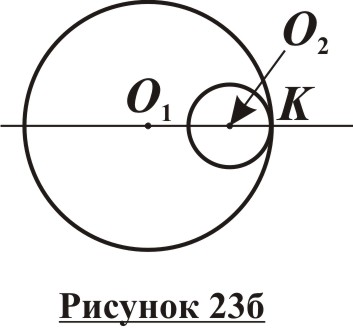 http://ru.convdocs.org/pars_docs/refs/8/7762/7762_html_440f64b4.jpg