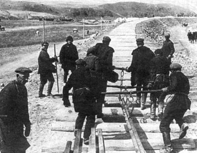 F:\Железные дороги ххх\тонели при строительсьве\stroitelstvo-gd.jpg