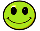 hello_html_m285ab7c4.png