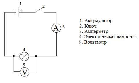 http://festival.1september.ru/articles/616867/f_clip_image014.jpg