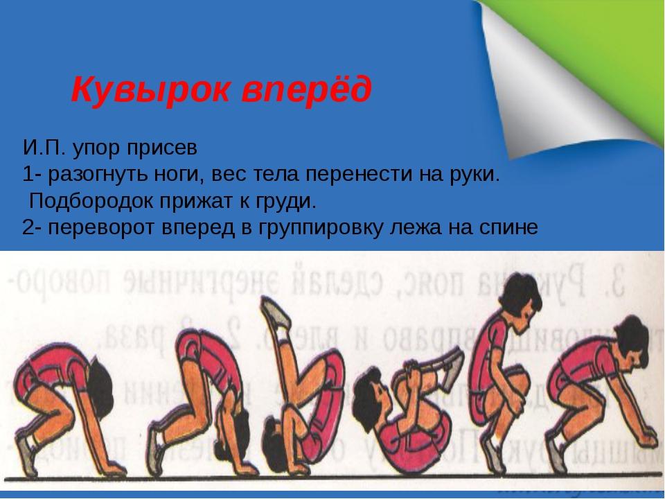 https://fs00.infourok.ru/images/doc/210/238855/img7.jpg