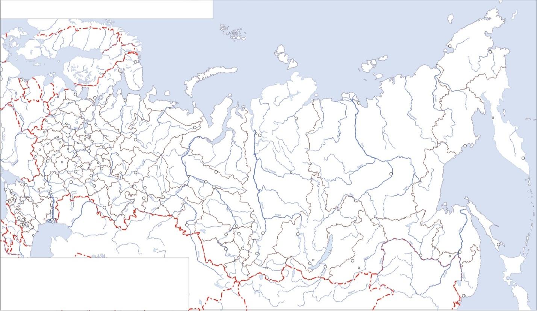 F:\НАТАЛИ\презентации к урокам!!!\АтласРФ\карты основы\Rossiya_osnova_9_klass[1].jpg