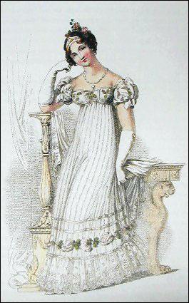 http://www.library.ukrcol.com/images/antykvar/dress/dress_03.jpg