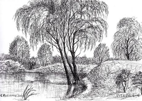 http://arts.in.ua/i/13711/peyzaj-2006_maksimchuk_sergy_1362581516.jpg