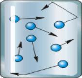slide0002_image014
