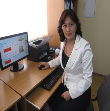 http://content.foto.my.mail.ru/mail/ayaulu_75/_myphoto/h-154.jpg