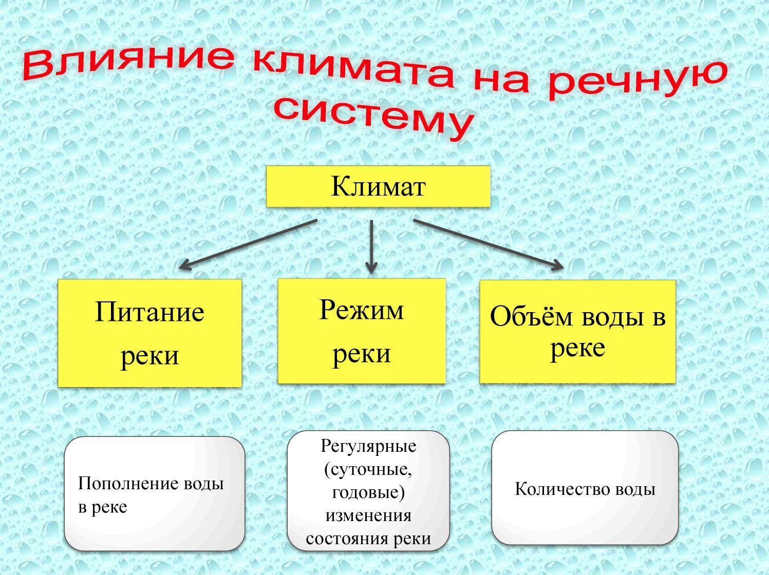 hello_html_53400791.jpg