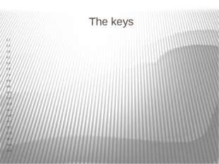 The keys 1.C 2.A 3.B 4.C 5.B 6.B 7.A 8.B 9.B 10.A 11.A 12.B 13.C 14.B 15.C 16