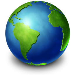 C:\Users\Лакиза\Desktop\earth-icon.png
