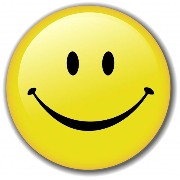Сегодня весь мир отмечает Международный день улыбки