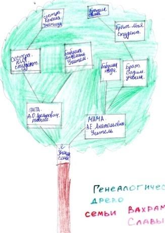 C:\Documents and Settings\User\Мои документы\Мои рисунки\img124.jpg