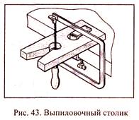 http://festival.1september.ru/articles/549148/full_clip_image008.jpg