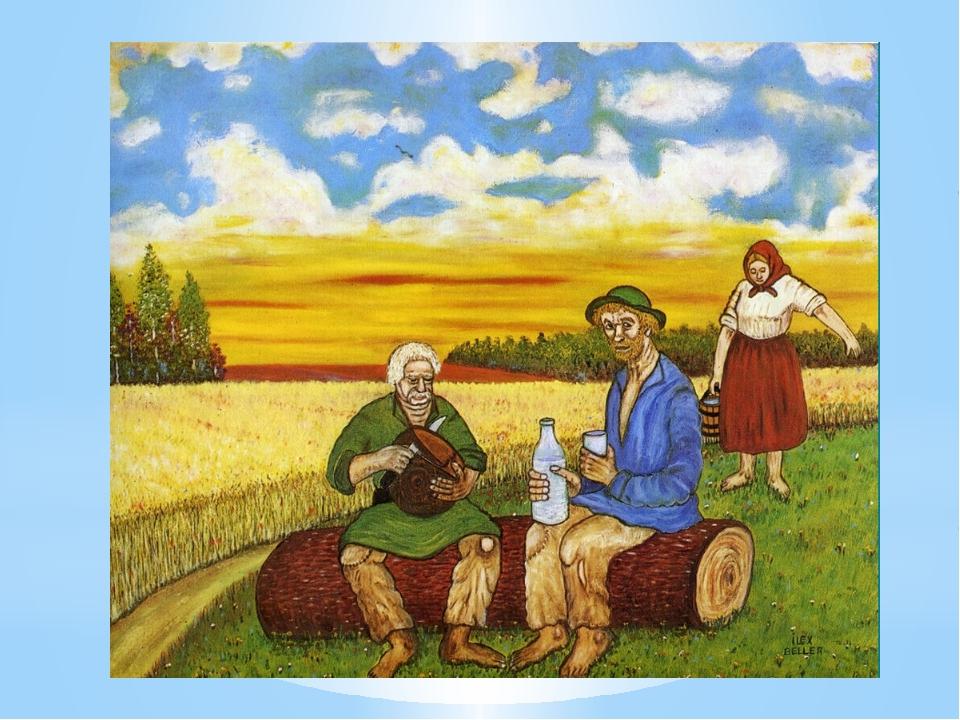 """Достоевский писал о """"Братьях Карамазовых"""": """"…Сам считаю, что и одной десятой..."""