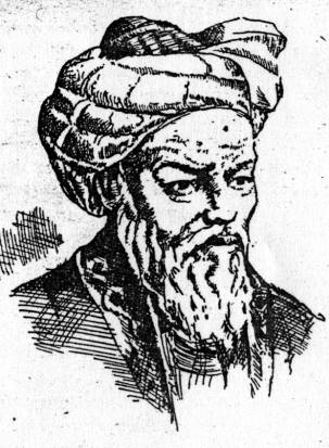 http://900igr.net/datai/literatura/Kazakhskaja-literatura/0007-005-MAKHMUD-KASHGARI-1029-1101-Makhmud-Kashgari-XI-v.-velikij-filolog.jpg