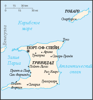 http://upload.wikimedia.org/wikipedia/commons/thumb/e/ea/Td-map_rus.png/300px-Td-map_rus.png