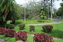 http://upload.wikimedia.org/wikipedia/commons/thumb/4/49/Botanic_Gardens_Trinidad_2006-03-22.JPG/220px-Botanic_Gardens_Trinidad_2006-03-22.JPG