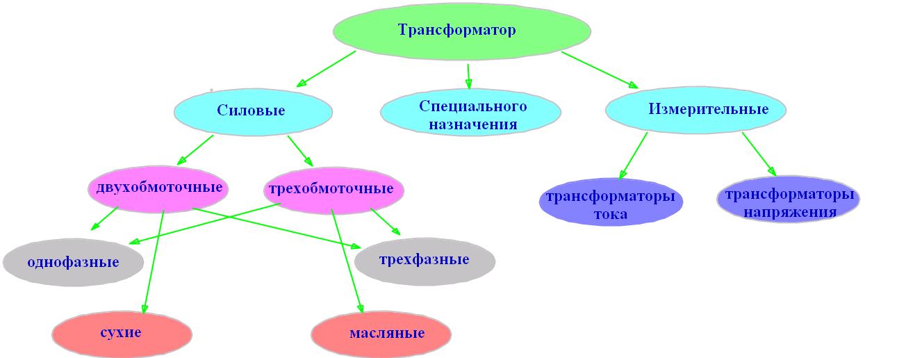 hello_html_4ad64ec4.png
