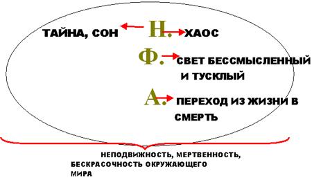 hello_html_5e79d61e.png