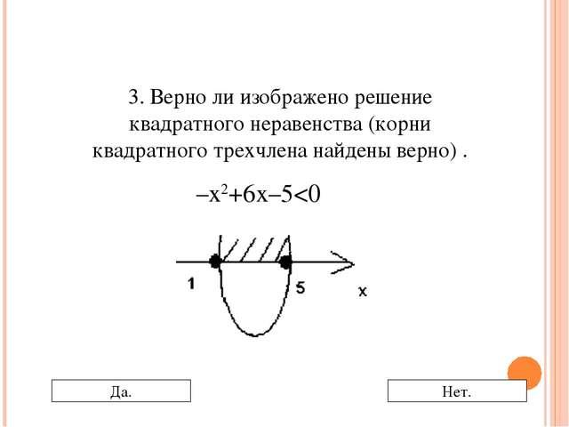–х2+6х–5