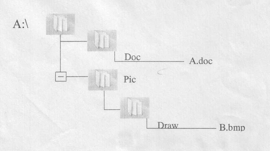 C:\Users\Comp\Desktop\11111\media\image4.jpeg