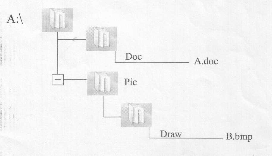 C:\Users\Comp\Desktop\11111\media\image2.jpeg